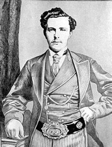 """les in the Open Championship, an unmatched feat, and did this by the age of 21.    He was born in """"The Home of Golf"""", St Andrews, Fife, Scotland, and died there on Christmas Day, 1875 at the young age of 24. His father, Old Tom Morris, was the greenkeeper and professional of the St Andrews Links, and himself won four of the first eight Open Championships. Young Tom's first Open Championship win, in 1868 aged 17, made him the youngest major champion in golf history, a record which still…"""