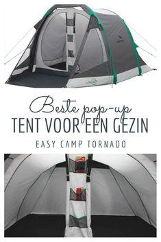 De 13 beste afbeeldingen van Tenten   Tent