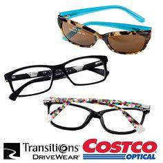 BUY ONE PAIR of eyeglasses    AND GET $40 OFF each additional pair. Costco Coupons, Board Game Storage, Warehouse, Eyeglasses, Pairs, Mobile App, Cheers, Lenses, Basket