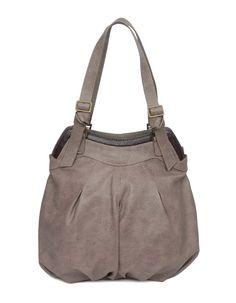 Post work bag by Baggit.