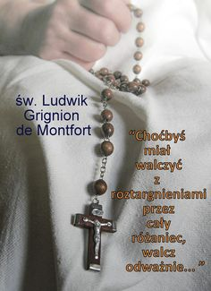Christianity, Catholic, Diy And Crafts, Prayers, Faith, Audi A6, Quotes, Rosaries, Bible
