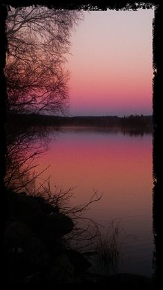 Hillen, Ludvika