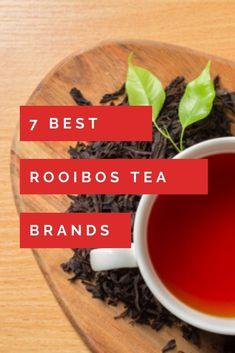 Diet Tea, Tea Brands, Tea Benefits, Ketogenic Diet, Beef, Canning, Health, Recipes, Food