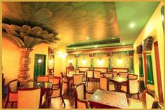 Gurgaon Photos - Pic 6566