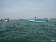Grand Island Goa - Boat Tours - Scuba Diving - Snorkeling - Dolphin Safari - Goa Website 229... - JustPaste.it Grand Island, Boat Tours, Goa, Snorkeling, Scuba Diving, Dolphins, Safari, Website, Image