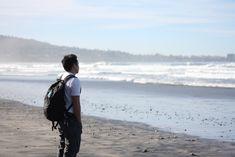 Search Ho Chi Minh Trail, San Diego, Hiking, California, Search, Black, Walks, Black People, Searching