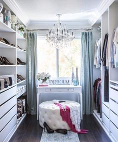 gorgeous simple shabby chic living room ideas - jolting cool ideas: shabby chic office shelves shabby chic pillow ca. Shabby Chic Desk, Shabby Chic Wall Decor, Shabby Chic Pillows, Shabby Chic Curtains, Shabby Chic Interiors, Shabby Chic Living Room, Shabby Chic Bedrooms, Shabby Chic Homes, Shabby Chic Furniture