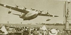 vintage flying low 500 31 Vintage flying low…a mix of crazy and huge balls (93 Photos)