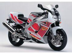 ヤマハ YZF750SPの総合情報を満載!バイクのことならバイク総合サイトWebike【ウェビック】。