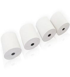 27 Best 80mm Thermal Paper Rolls images in 2014 | Rolls