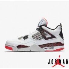 Cheap Air Jordans, Retro Jordans Sale with Quality Guaranteed Cheap Nike Shoes Online, Jordan Shoes Online, Cheap Jordan Shoes, Nike Shoes For Sale, Retro Jordans, Cheap Jordans, Air Jordans, Cheap Authentic Jordans, China Sale