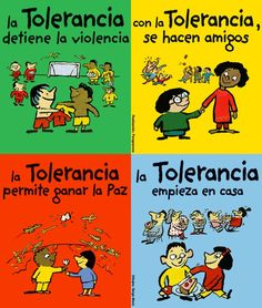 youngsters bullying, truths and also methods to handle youngsters bullies and youngsters being bullied Bullying Lessons, Bullying Quotes, Stop Bullying, Anti Bullying, Spanish Lesson Plans, Spanish Lessons, Learning Spanish, Spanish Class, Counseling Activities
