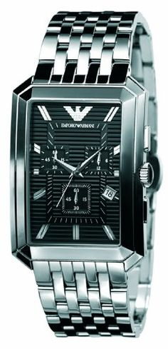 Emporio Armani Men's Watch AR0474 has been published to http://www.discounted-quality-watches.com/2012/05/emporio-armani-mens-watch-ar0474/