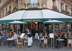 Onde comer em Paris, por Roberta Sudbrack - VIAGEM