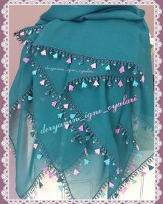 Crochet Jumper, Hand Embroidery Flowers, Diy And Crafts, Kimono Top, Fashion Dresses, Bell Sleeve Top, Model, Instagram, Tops