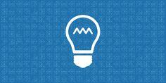 La estrategia de marketing de contenidos, clave en toda estrategia de marketing digital