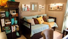 before-and-afters-home-offics-study-guest-bedroom