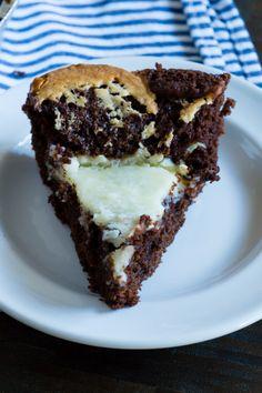 Neiman Marcus CAKE | Bake at 350