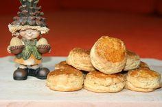 Pogacele cu jumeri | MiremircMiremirc Muffin, Breakfast, Food, Morning Coffee, Essen, Muffins, Meals, Cupcakes, Yemek