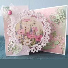 Afbeeldingsresultaat voor marianne kaartengalerij