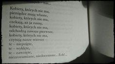 "A.Osiecka "" Kobiety, których nie ma"""