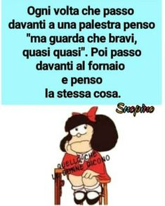 Snoopy, New Life, Funny Images, Meme, Camilla, Peanuts, Iphone, Fitness, Top