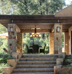 Napa Valley Real Estate | Napa Valley Homes