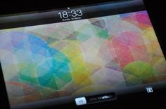 http://veerle.duoh.com/design/article/ipad_hd_retina_wallpapers_by_simon_page