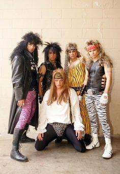 Backstreet boys-LMFAO