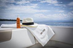 Panama Hat, Hats, Fashion, Hd Video, Lake Geneva, Baby Born, Moda, Hat, Fashion Styles