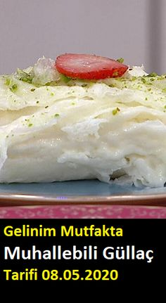 Turkish Recipes, Ethnic Recipes, Chicken, Desserts, Sling Bags, Facts, Hare, Recipes, Tailgate Desserts