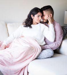 Marriage Advice for Newlyweds- Marriage Advice for Newlyweds