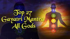 Top 27 All Gods Non Stop - Gayatri Mantra - Mahamrutyunjaya Mantra - Ganesh Mantra - Laxmi Mantra Gayatri Mantra, Power Of Meditation, Illustrator Cs5, Non Stop, Motivational Videos, Playlists, Ganesh, Spirituality, India