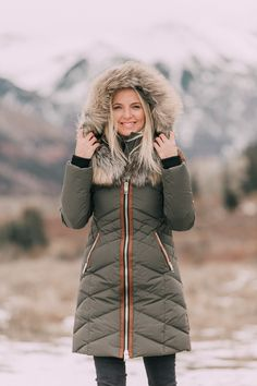 5240d4185 1748 Best Fall and Winter images in 2019 | Fashion, Winter fashion ...