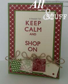 Shop On