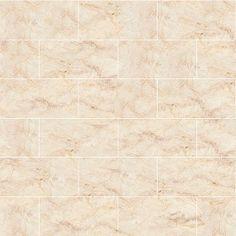 Textures Texture seamless | Light pink floor marble tile texture seamless 14528 | Textures - ARCHITECTURE - TILES INTERIOR - Marble tiles - Pink | Sketchuptexture