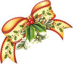 В связи с приближающимися праздниками, решила поделиться своей новогодней подборкой картинок для декупажа, в том числе картинки с смволом 2014 года. Желаю всем вдохновения и творческих успехов!
