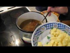 YouTube Fondue, Cheese, Ethnic Recipes, Youtube, Youtubers, Youtube Movies