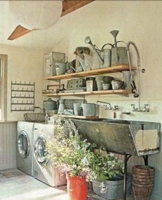 .soap stone sink!!