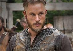 Ragnar .....