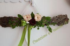 Grapevine Wreath, Grape Vines, Wreaths, Home Decor, Door Wreaths, Room Decor, Vineyard Vines, Home Interior Design, Floral Arrangements
