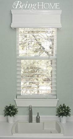 1000 images about window treatment ideas on pinterest for International decor window treatments