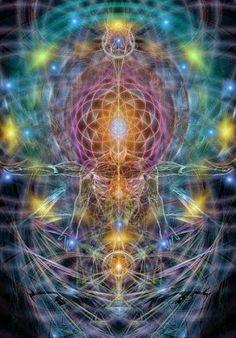 La única cosa que podemos percibir son nuestras percepciones. En otras palabras, la conciencia es la matriz sobre la que se aprehende el cosmos. Color, sonido, temperatura, y similares existe sólo como percepciones en nuestra cabeza, esencias no como absolutos. En el sentido más amplio, no podemos estar seguros de un universo fuera en absoluto.