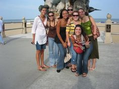 Virginia Beach em Virginia Beach, VA
