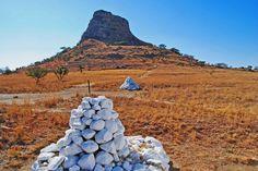 Battlefield at Isandlwana in KwaZulu Natal I Am An African, Kwazulu Natal, Asics Gel Lyte, Kruger National Park, New Balance Women, Uk Shop, South Africa, Landscapes, Scenery