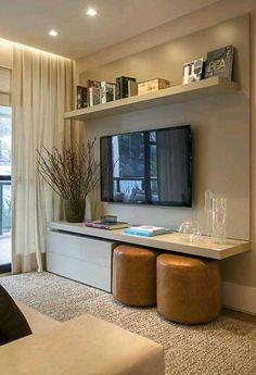 Clever Living Room Decorating Ideas Micoleys Picks For