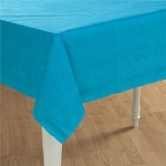 Website with cheap tablecloth, napkins, utensils etc