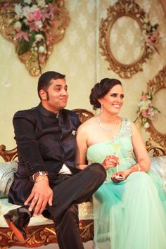 romantic-and-colorful-traditional-indian-wedding-in-california-10 width=