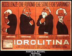 idrolitina-politici.jpg (610×474)