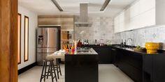 Álbuns de Ideias de decoração e arquitetura de Lamego Mancini Arquitetura - Viva Decora